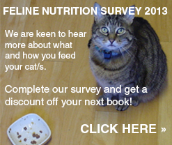 Nutrition Survey